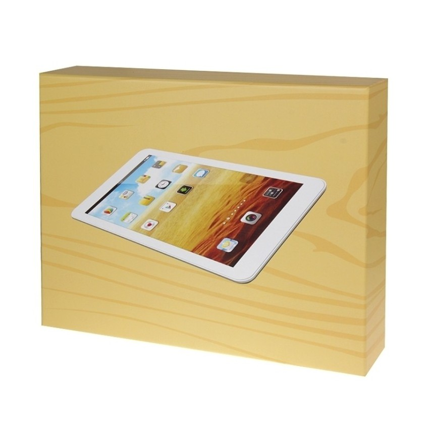 tablet 2911 gold octa core dual 4 g sim wifi android 10 1. Black Bedroom Furniture Sets. Home Design Ideas